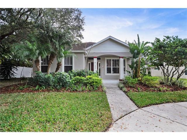 706 Chase Oaks CtWinter Garden, FL 34787