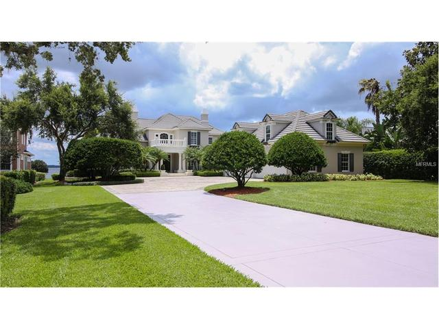 12256 Park AveWindermere, FL 34786