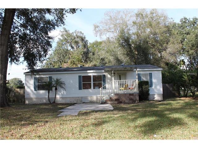 3485 Oak DrKissimmee, FL 34746