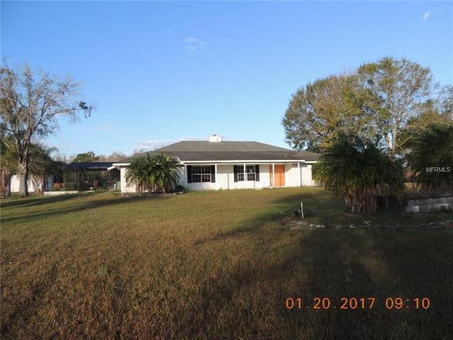 2984 Canter Ln, Kissimmee, FL 34746