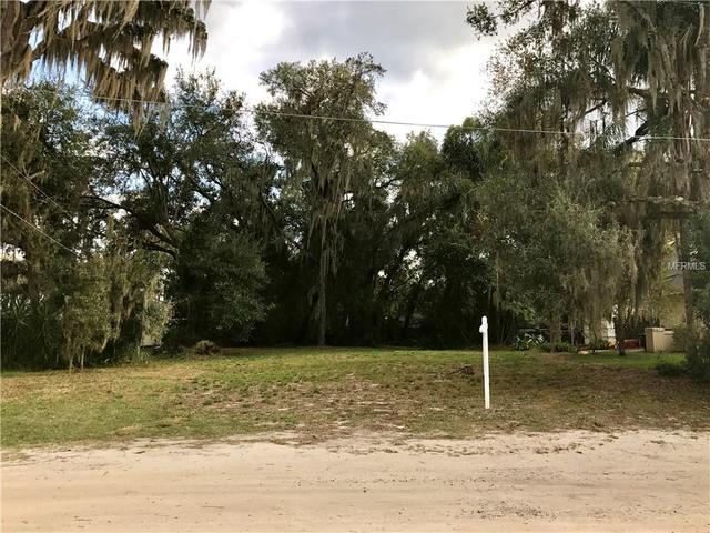98 E 10th Ave, Windermere, FL 34786