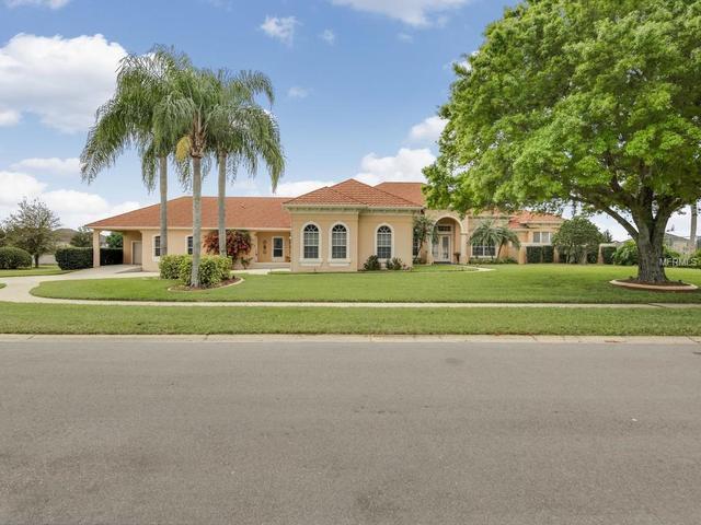 10402 Burris Ct, Orlando, FL 32836