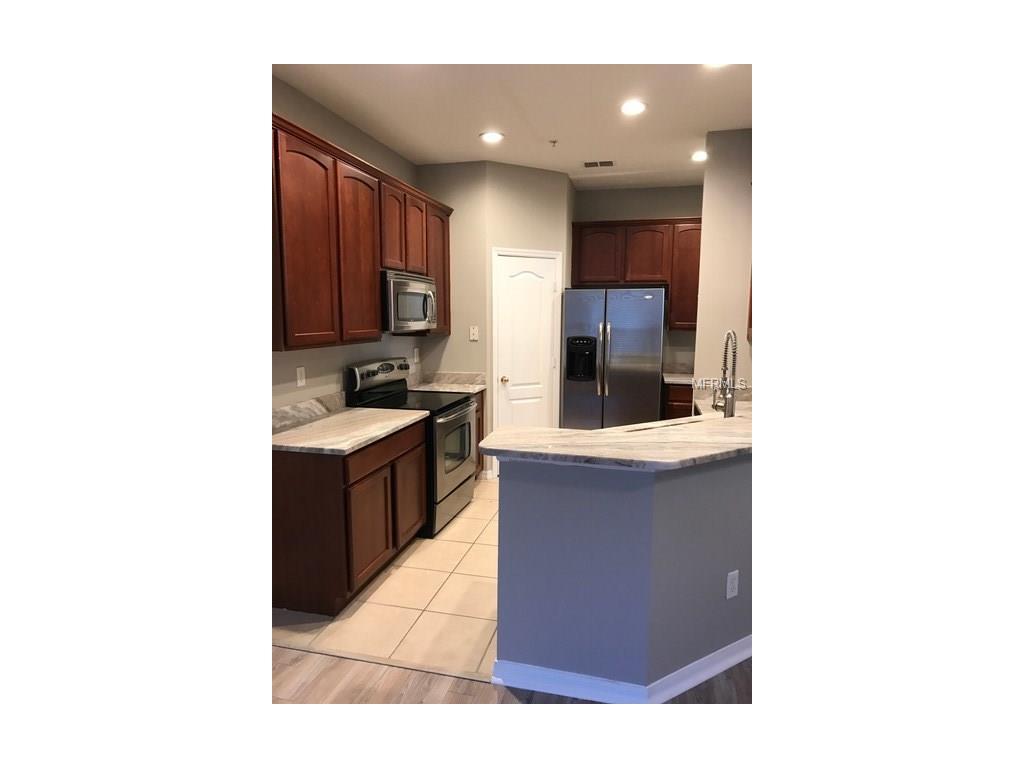 3521 Pine Oak Trail, Sanford, FL 32773
