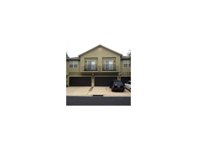3521 Pine Oak Trl, Sanford, FL 32773