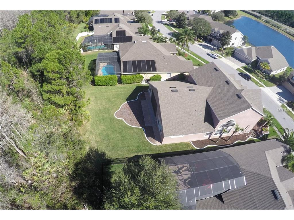 2962 Summer Swan Drive, Orlando, FL 32825