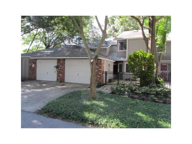 617 Red Oak Cir #105, Altamonte Springs, FL 32701