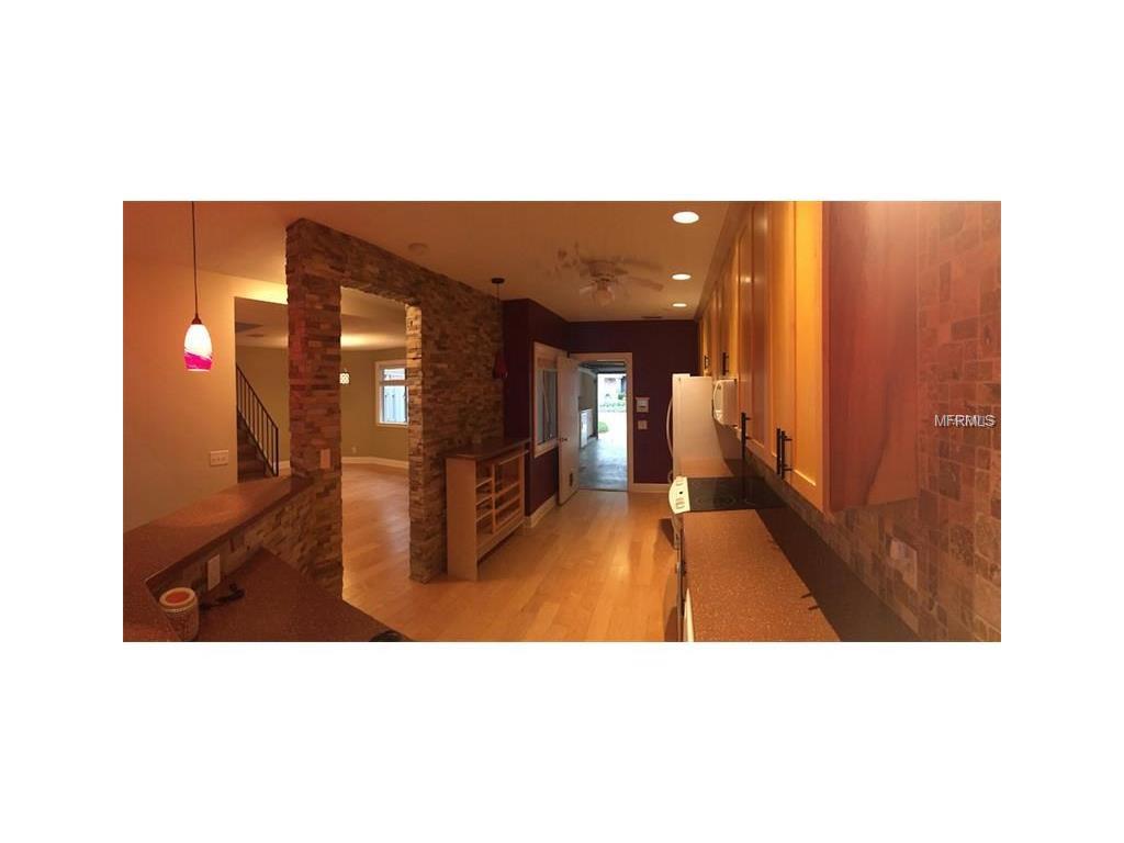 617 Red Oak Circle #105, Altamonte Springs, FL 32701