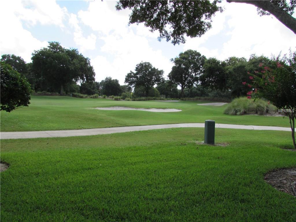 259 Promenade Circle, Lake Mary, FL 32746