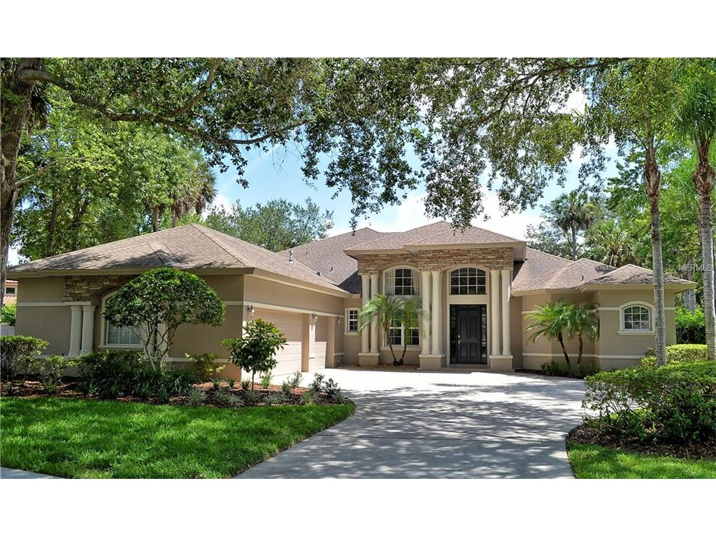 5234 Forest Edge Ct, Sanford, FL 32771