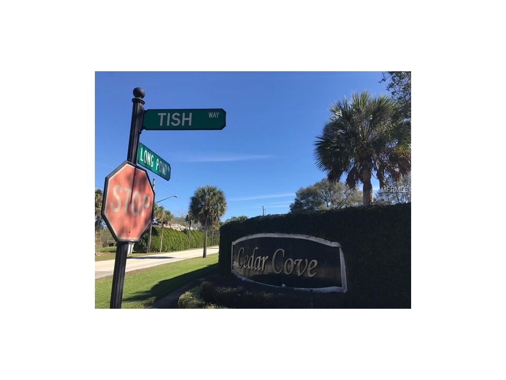 1570 Rebecca Place, Longwood, FL 32779