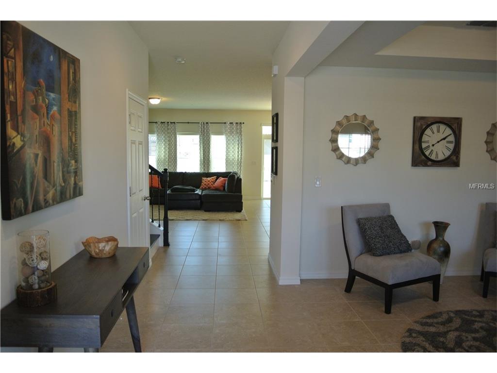 334 Tuska Reserve Cove, Casselberry, FL 32707