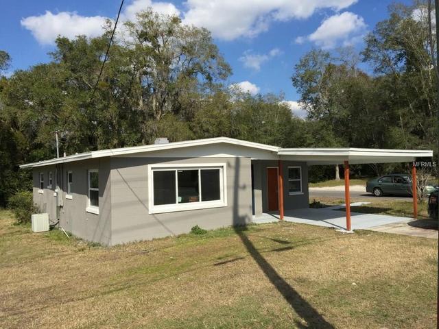 303 Magnolia St, Altamonte Springs, FL 32701