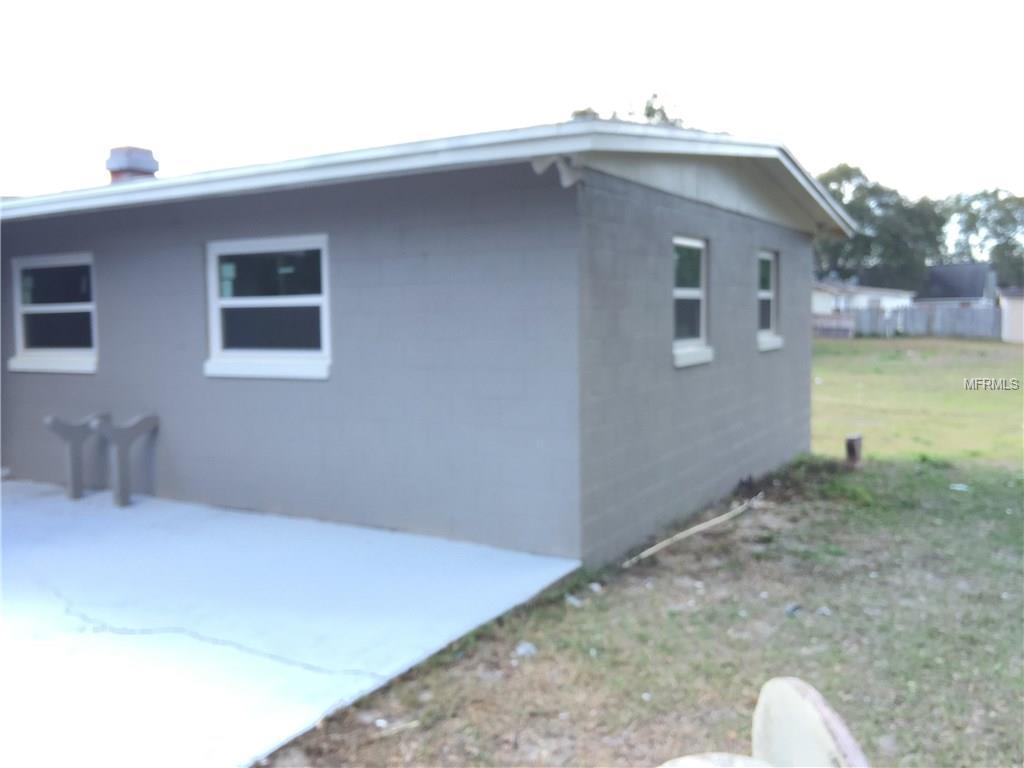 303 Magnolia Street, Altamonte Springs, FL 32701