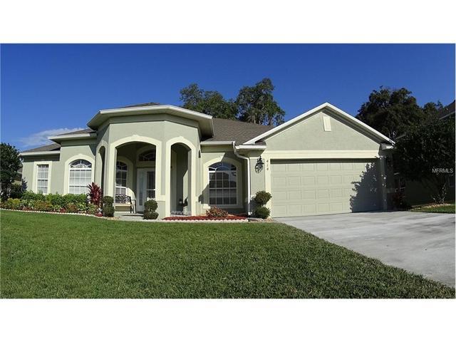 414 Tierra Verde Ln, Winter Garden, FL 34787