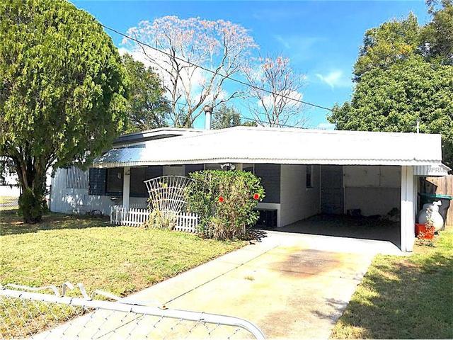 1801 Baxter Ave, Orlando, FL 32806