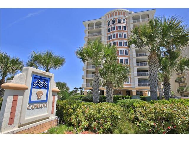 1425 Ocean Shore Blvd #304, Ormond Beach, FL 32176