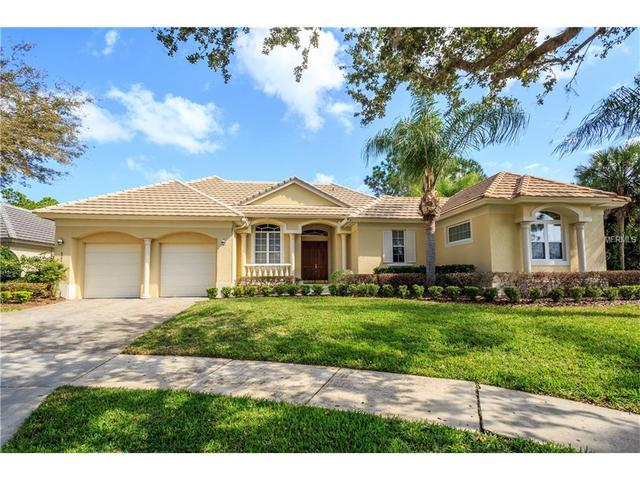 6239 Foxfield Ct, Windermere, FL 34786