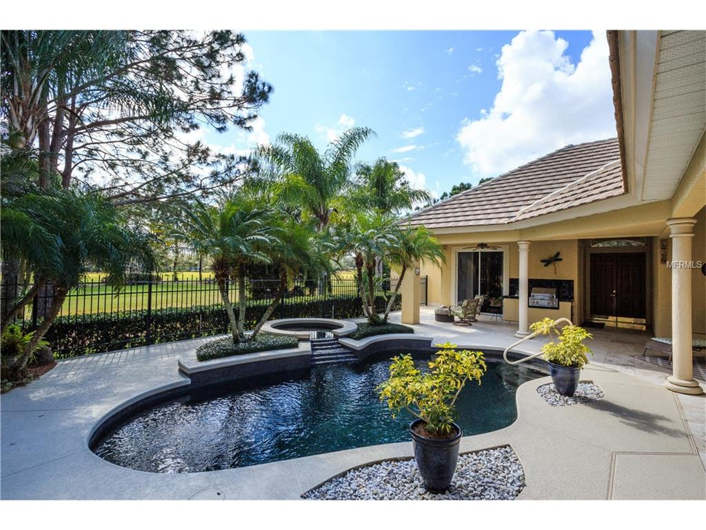 6239 Foxfield Court, Windermere, FL 34786