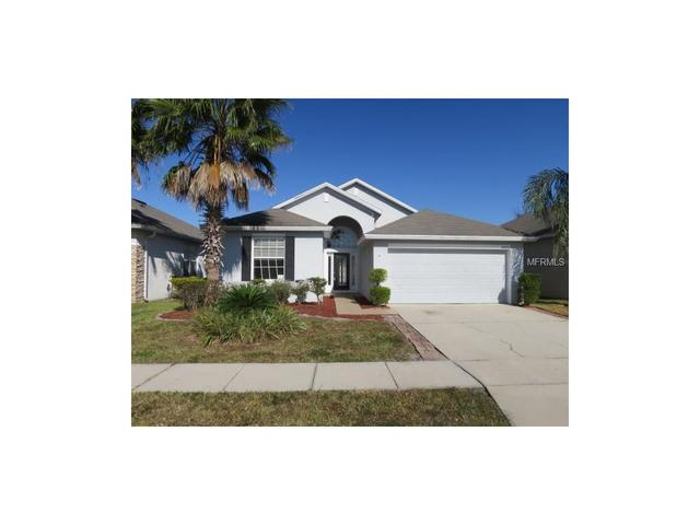10251 Cypress Knee Cir, Orlando, FL 32825