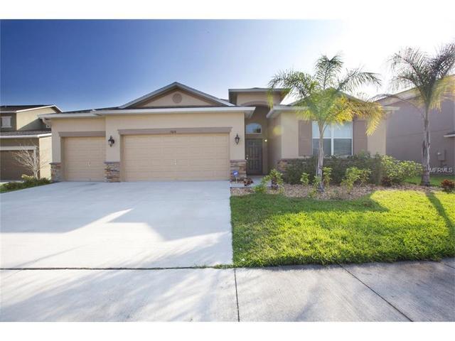 3010 Youngford St, Orlando, FL 32824