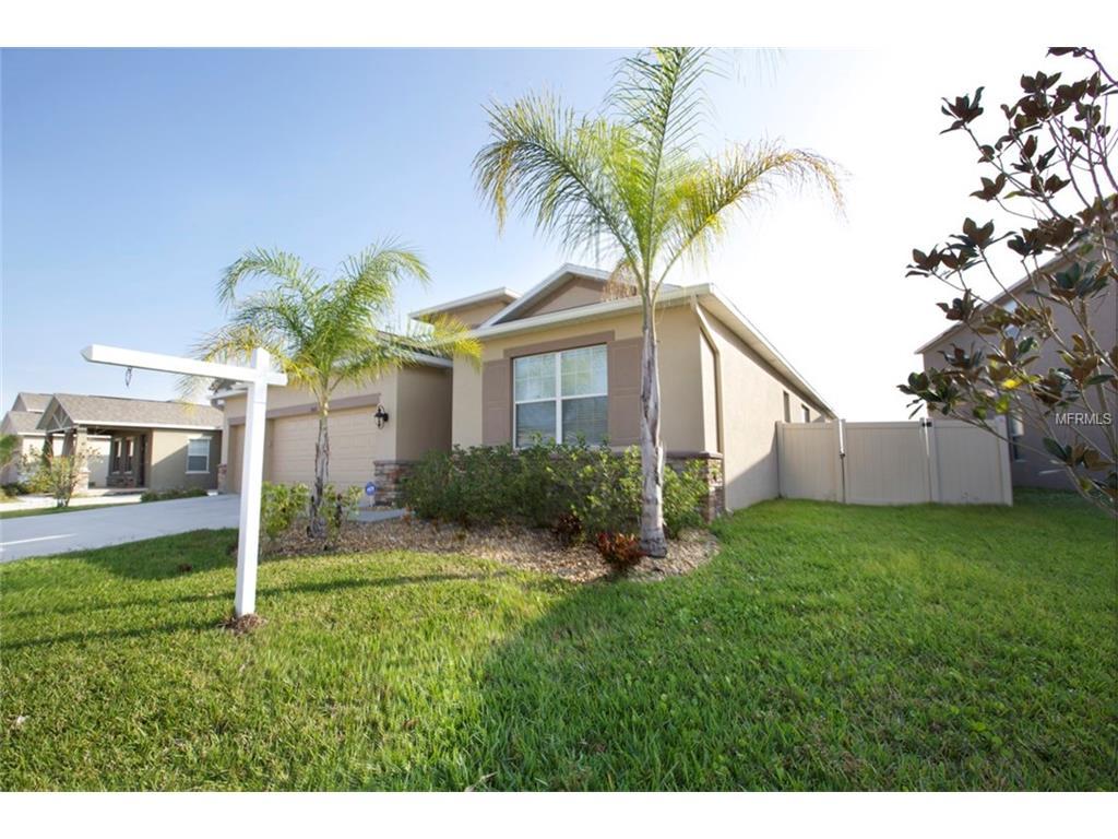 3010 Youngford Street, Orlando, FL 32824
