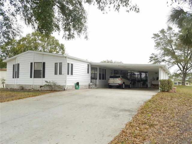 3424 greenbluff rd 1136 zellwood fl for sale mls