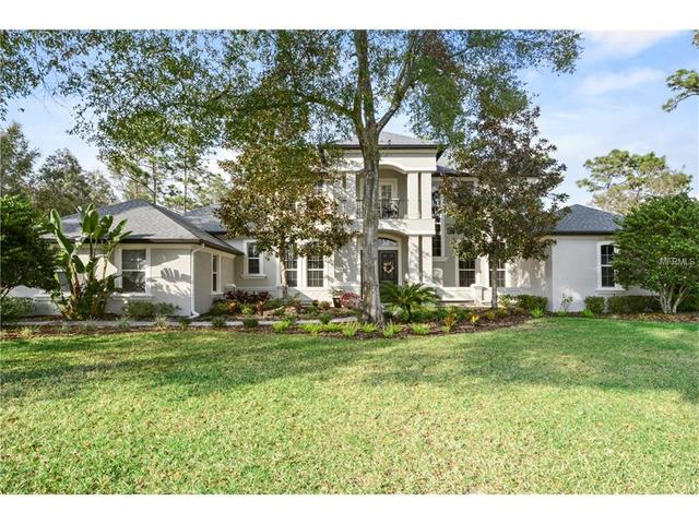 826 Mills Estate Pl, Chuluota, FL 32766