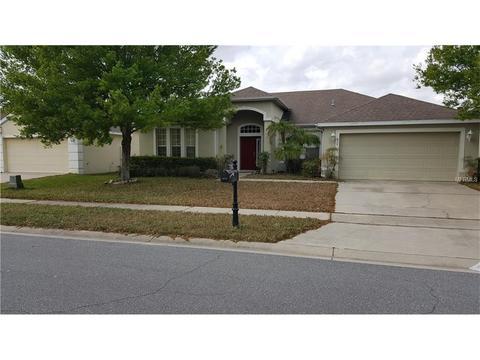 432 Carey Way, Orlando, FL 32825