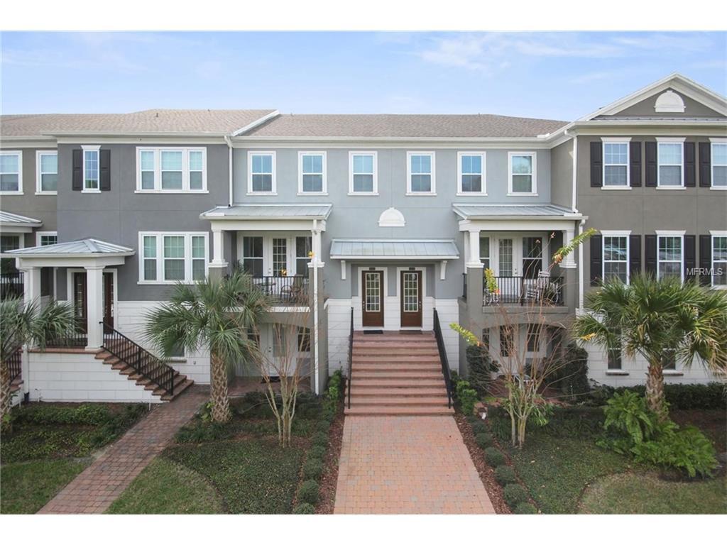 529 Lanark Court, Orlando, FL 32806