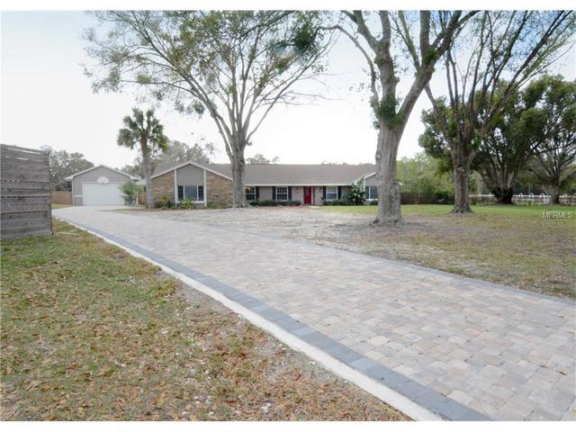 105 Markham Ct, Longwood, FL 32779