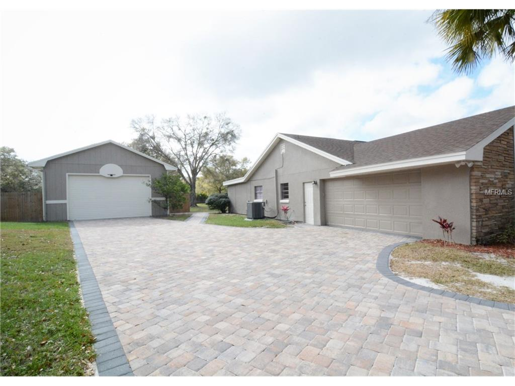 105 Markham Court, Longwood, FL 32779