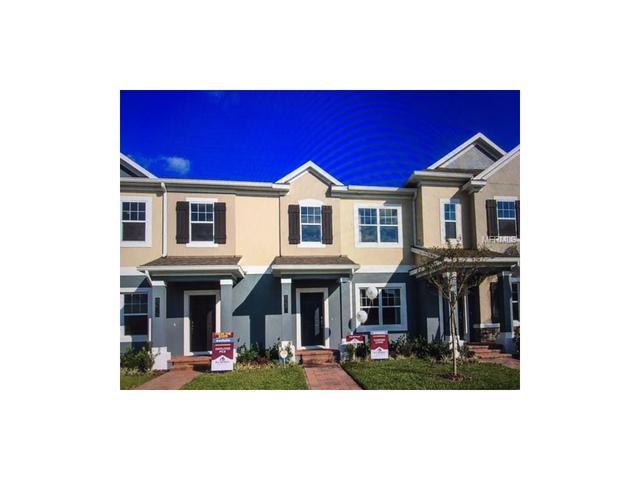 8057 Sweet Orange Ave, Winter Garden, FL 34787