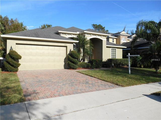 1436 Equinox Cir, Sanford, FL 32771