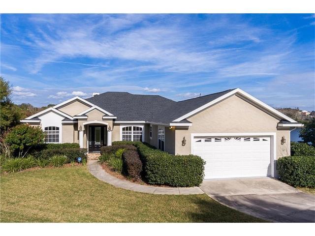 3013 Lakeshore Ct, Eustis, FL 32726