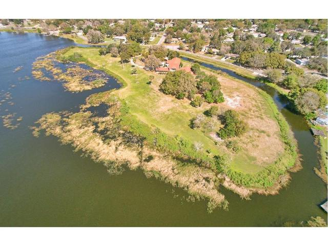 201 Lake Bonny Dr E, Lakeland, FL 33801