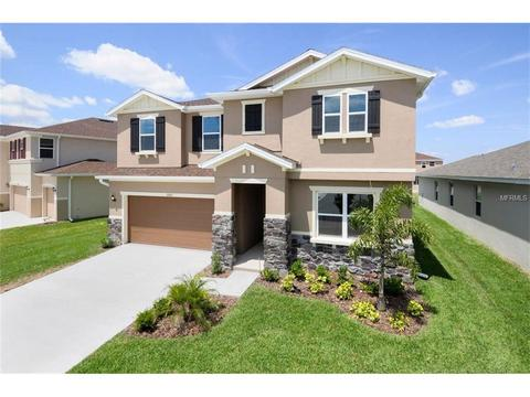 12102 Sumter Dr, Orlando, FL 32824