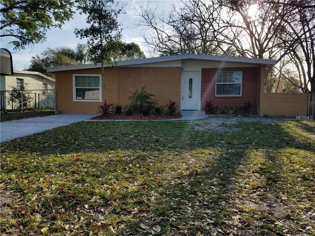 521 Michigan Ave, Altamonte Springs, FL 32714