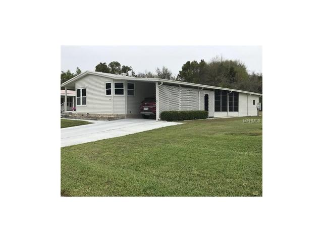 4015 n citrus cir 203 zellwood fl for sale mls