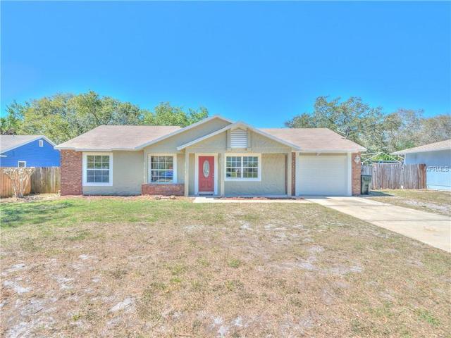 632 Sherwood Oaks Cir, Ocoee, FL 34761