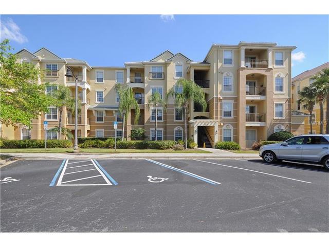 4814 Cayview Ave #210, Orlando, FL 32819