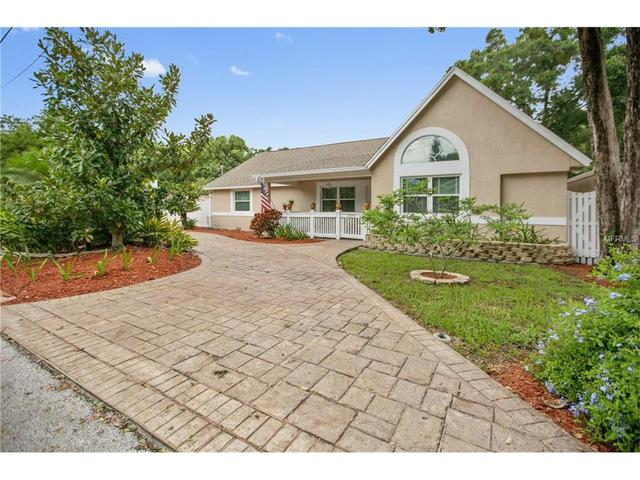 2305 E Crystal Lake Ave, Orlando, FL 32806