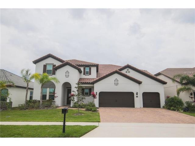 8486 Morehouse Dr, Orlando, FL 32836