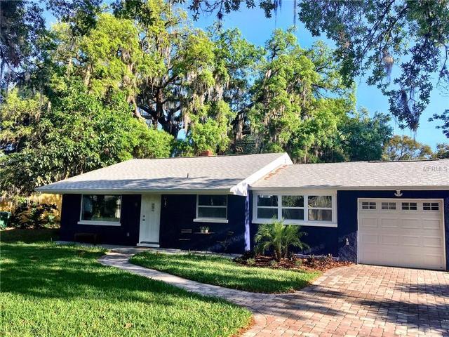 937 Grover Ave, Winter Park, FL 32789