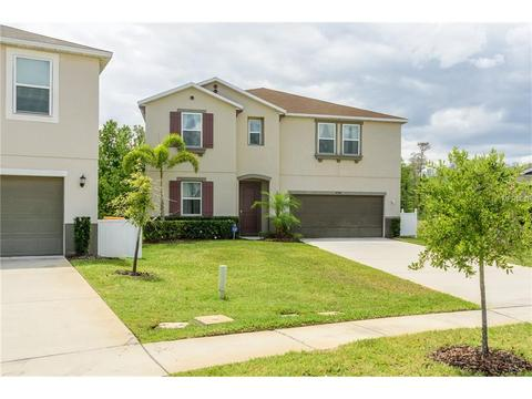 4754 Blue Diamond St, Kissimmee, FL 34746
