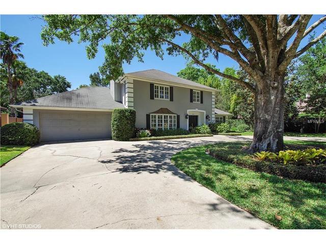 1500 Spring Lake Dr, Orlando, FL 32804