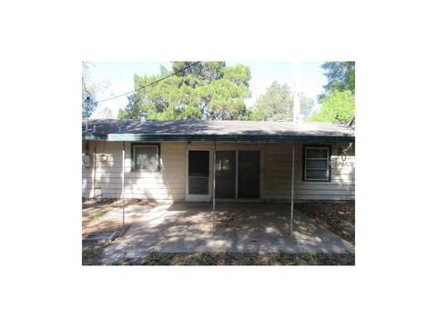 407 S Tuttle Ave, Sarasota, FL 34237