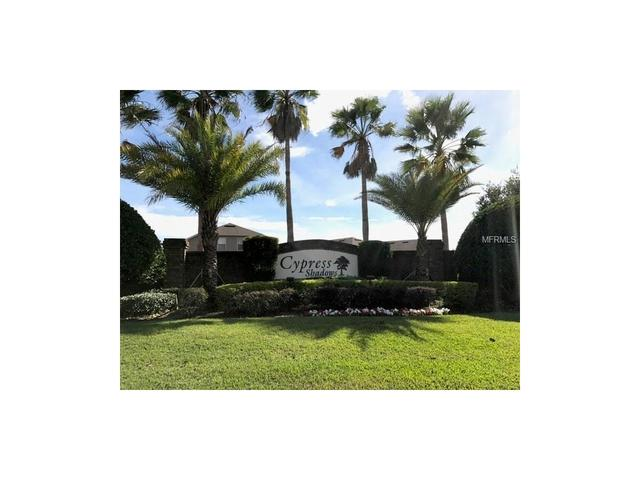 2117 Shadow Creek Dr, Kissimmee, FL 34746