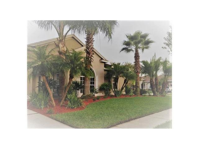 12116 Shadowbrook Ln, Orlando, FL 32828