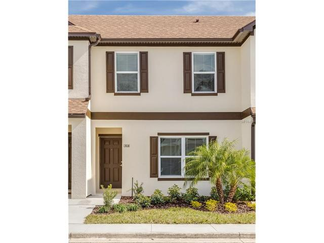 600 Northern Way #1308, Winter Springs, FL 32708