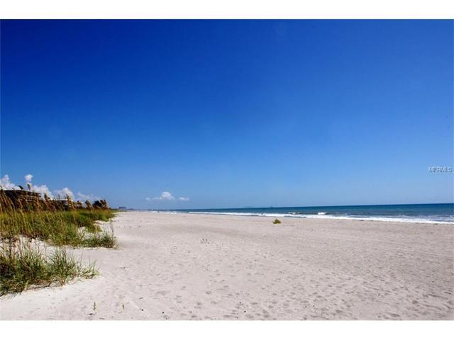 1365 S Atlantic Ave #9A, Cocoa Beach, FL 32931
